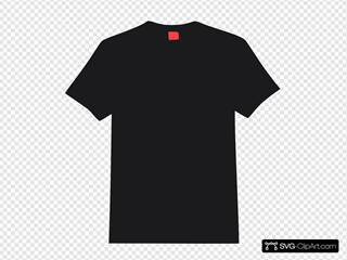 Blank T Shirt Plain T Shirt Custom T Shirt
