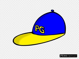 Hat - Clothing