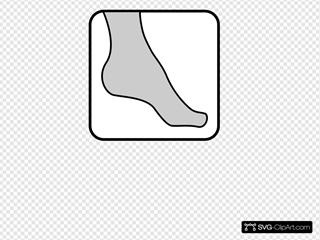Clothing Pantyhose