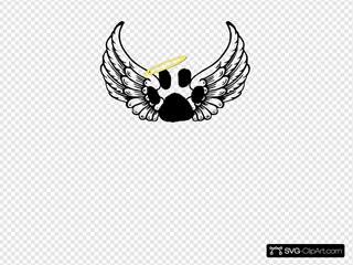 Animal Angel