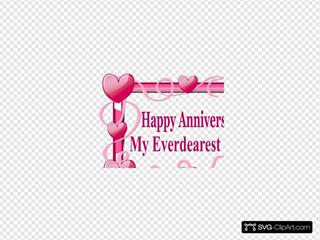 Everdearest Love