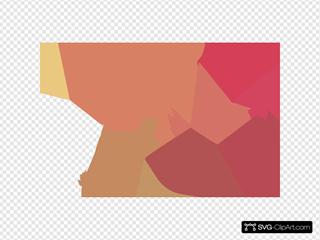 Diami Wallpaper