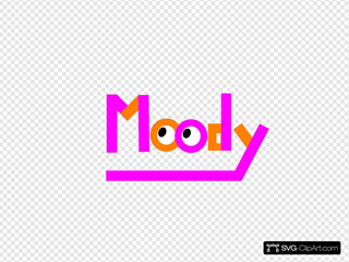Moody 3