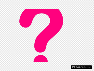 Question Mark Pink Magenta PNG, Clipart, Area, Birthday, Birthday Cake,  Circle, Clip Art Free PNG Download