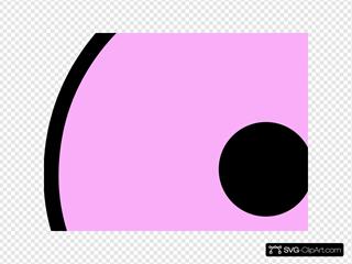 Igfg Pin4 Clipart