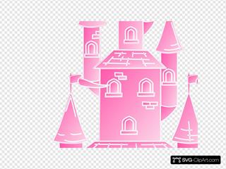 Revised Castle