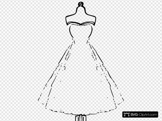 Cloths Idea