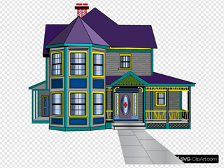 Aabbaart.com Final Mini-car Game House #5