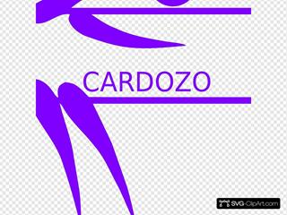 Cardozo2012