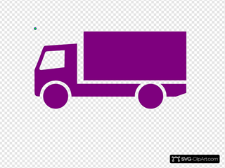 Ot=range Lorry