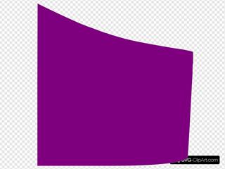 Purple  Quadrant