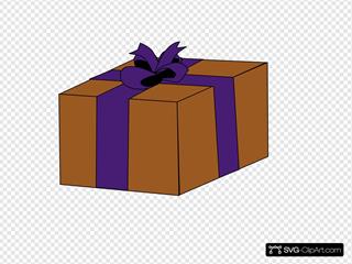 Purple Tag Bundle