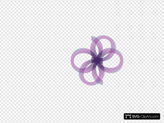 Loopy1 SVG Clipart
