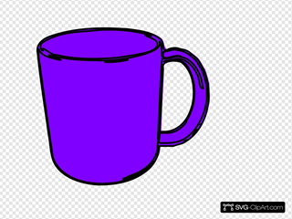 Free Coffee Mug Pictures, Download Free Clip Art, Free Clip Art on Clipart  Library