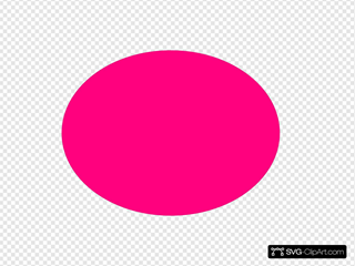 Purple Ball Rrr