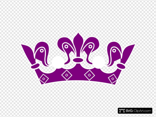 Queen S Crown