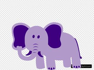 Elephant-large