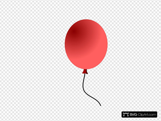 Single Balloon