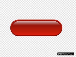 Pill-button-red