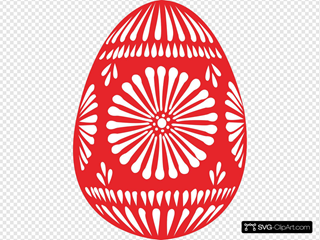 Egg SVG icons