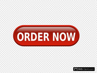 Order Now Clipart