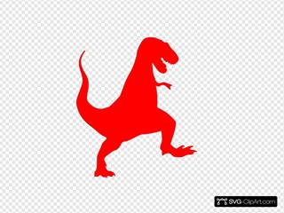 Red Trex