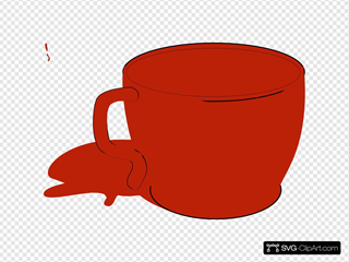 Red S Hot Java