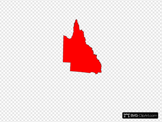 Red Queensland