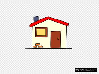 House 40