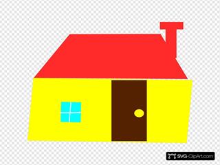 House 27