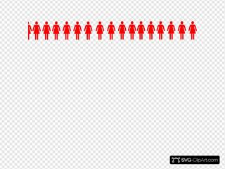 25% Responder Dresses
