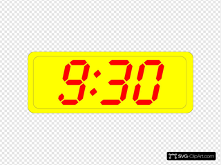 9:30am