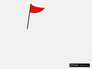 Red Flag English Camp