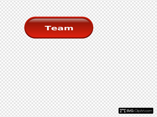 Team Red Button