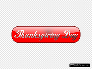 Happy Thanksgiving Day Svg Vector Happy Thanksgiving Day Clip Art Svg Clipart
