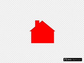 Red House 3