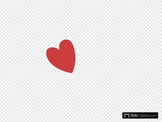 Tilt Heart