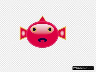 Bofish
