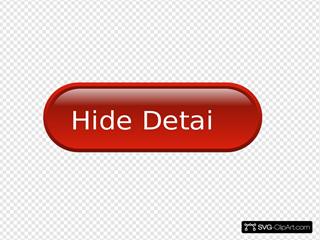 Hide Details