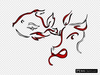 Tatoo Tatuaggio Tatuaggi