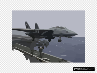 Tomcat Launches With A Painted Santa Felix