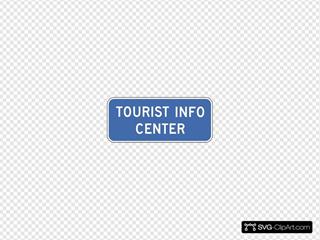 Tourist Info Center