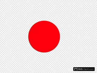 Bangladesh SVG Clipart