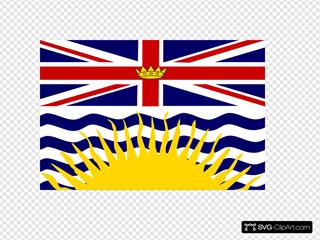 Canada - British Columbia