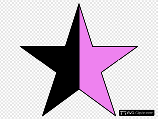 Queer Anarchism SVG Clipart