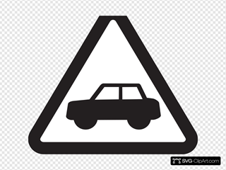 Road Safety First Svg Vector Road Safety First Clip Art Svg Clipart