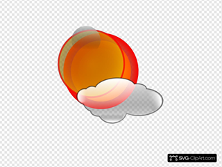 Sole Clipart