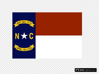United States - North Carolina