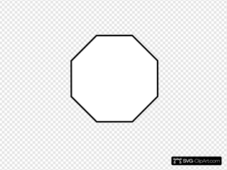 Octagon Line