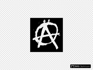 Anarchysign